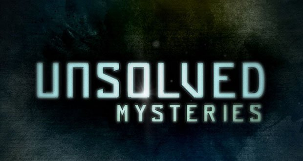10 More Unsolved Mysteries of the World   KickassFacts com