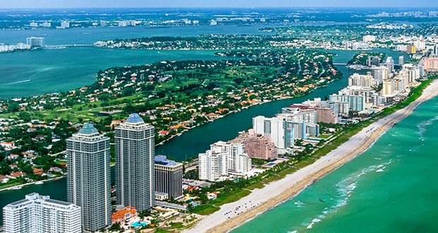 25 interesting facts about florida kickassfacts com