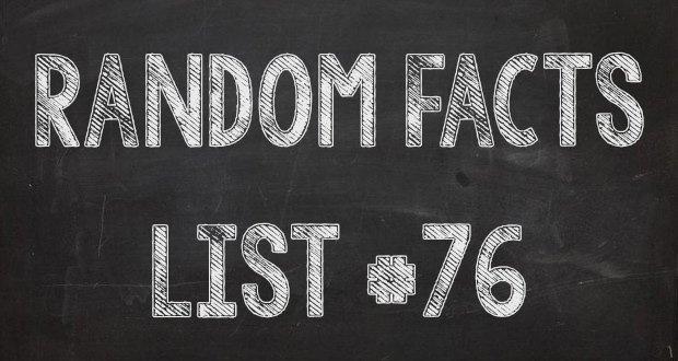 Random 76