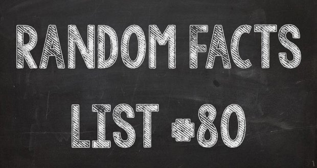 Peppa pig kickass - Download peppa pig s04e47 - FAQ MFCoin