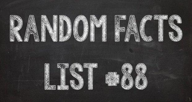Random 88