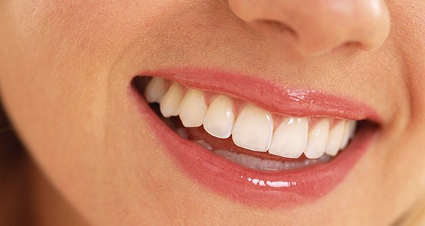 25 kickass and interesting facts about teeth kickassfactscom