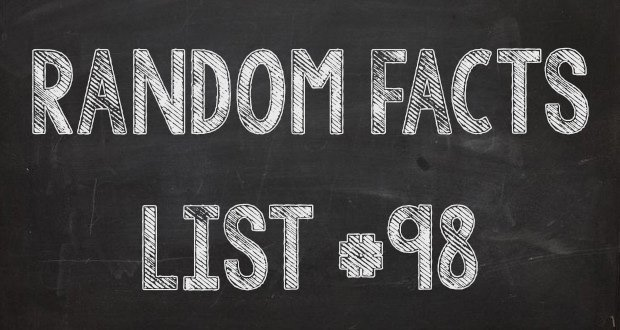 Random 98