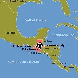 03 Guatemala - Plantations