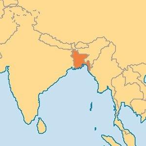 04 Bangladesh - Jute