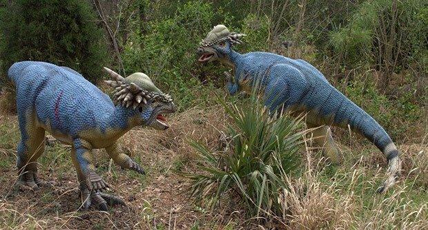 04. Stygimoloch