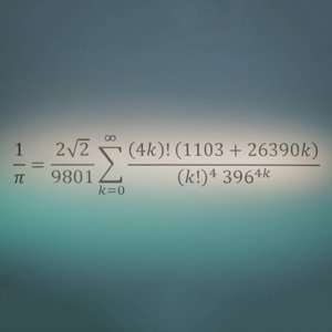 Aesthetically pleasing formula