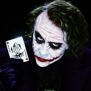 03 Joker