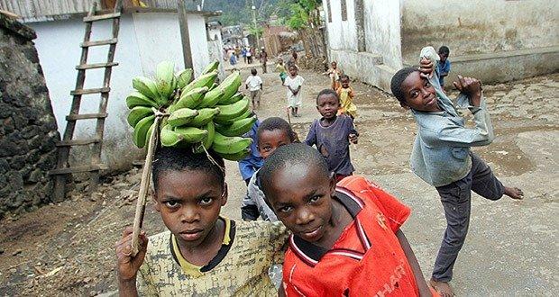 03 The Comoros
