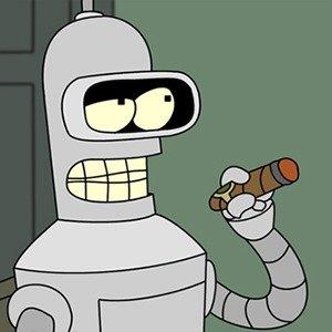 04 Bender