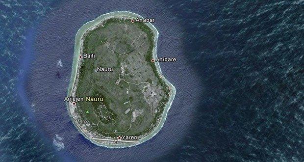 04 Nauru