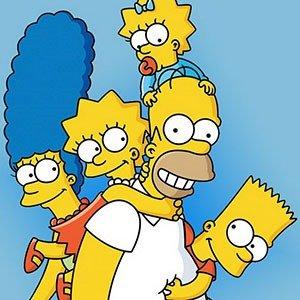 06 Simpsons