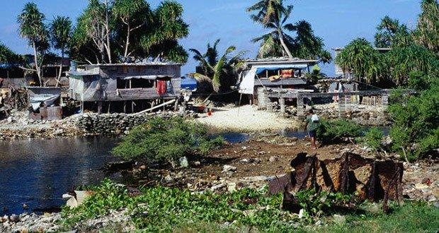 06 Tuvalu