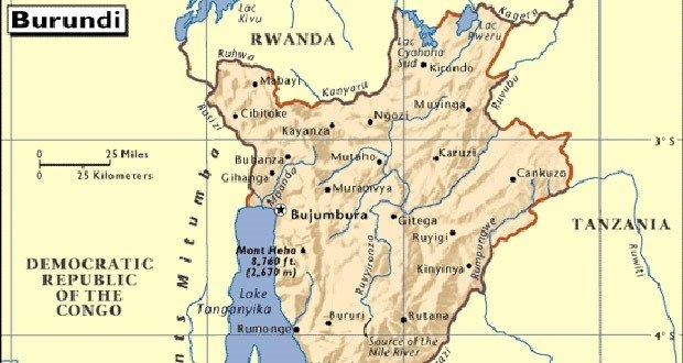 07 Burundi