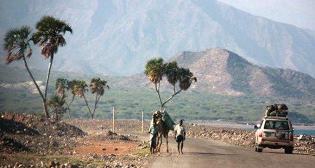 09 Djibouti