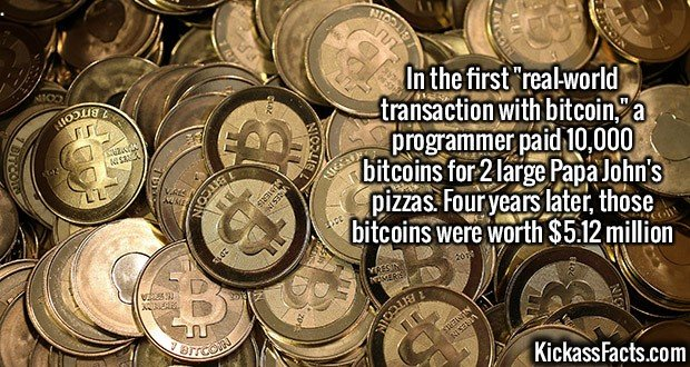 2075-Bitcoin-In the first