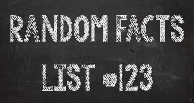 Random 123