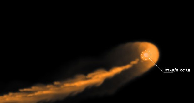 03 Black Hole 2