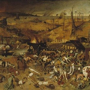 04. The Black Plague