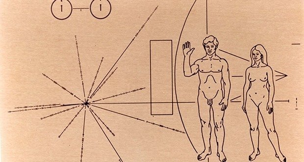 09 Pioneer 10 & 11_thumb