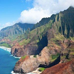 07 Hawaiki