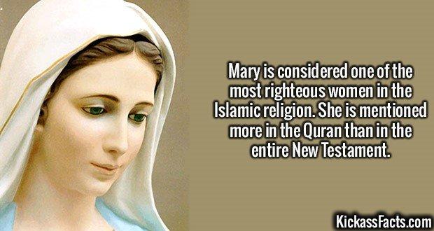 2567 Mary