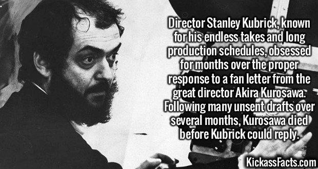 2570 Stanley Kubrick