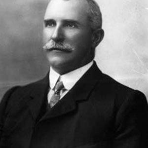 George Appel