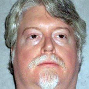 Kenneth Hogan