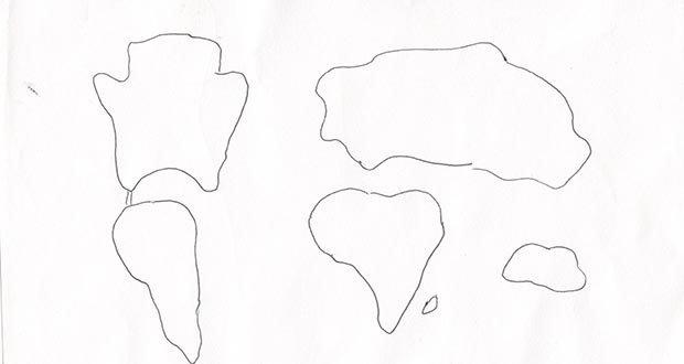Map 4