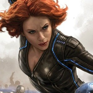 25 Kickass and Interesting Facts About Avengers: Age of ...