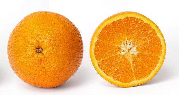 03. Orange