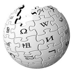 07 Wikipedia