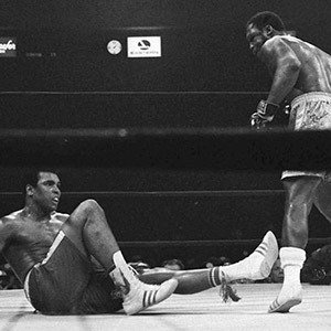 11. Still from the Fight of the Century
