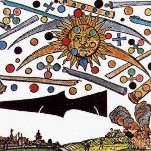 1561 Nuremberg