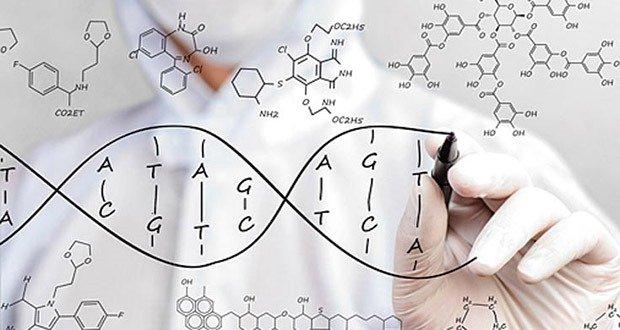 Genomic Databases