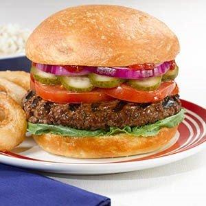 Burger00056
