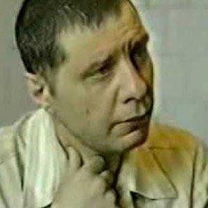 Ilshat Kuzikov 2