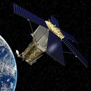 Imagery satellites