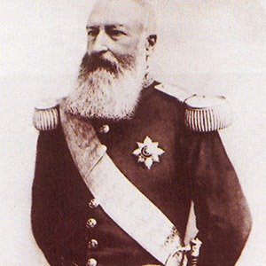 how does king leopold ii of This paper will highlight an unknown but important episode in the life of the   the colonial policy of the belgian king, leopold ii, drew an.