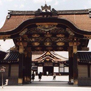 Nijō Palace