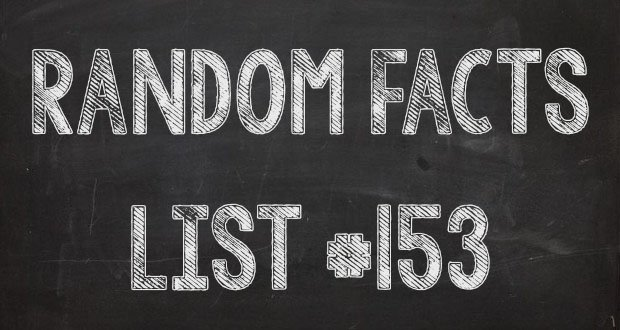 Random 153