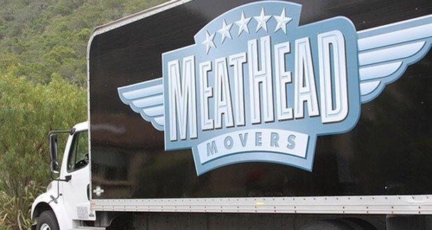 02. A California Moving Company Will Move Domestic Abuse Victims At No Cost