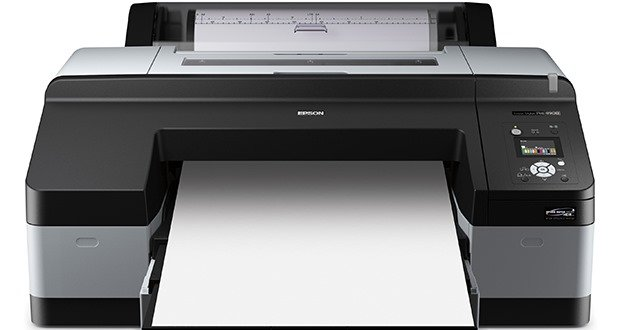04. Need to print something in a pinch, but running low on black ink