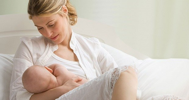 05. Breastmilk