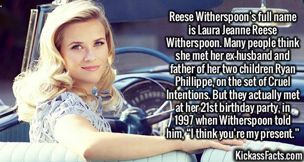 2701 Reese Witherspoon