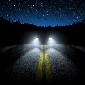 Car Following