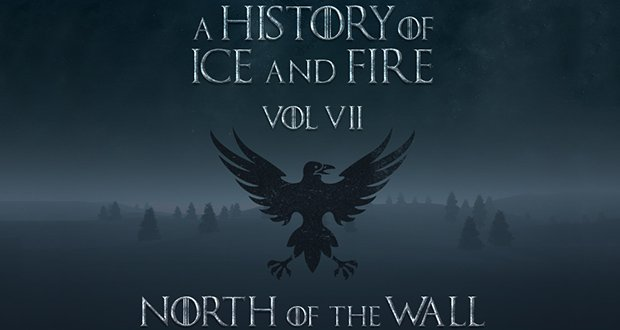 North of the Wall