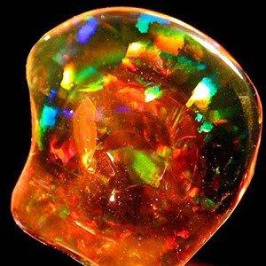 Opal 5