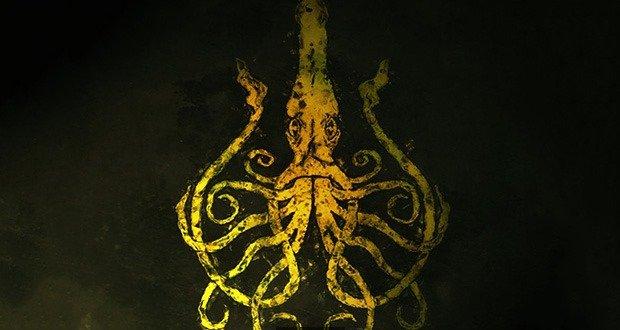 UP NEXT- House Greyjoy